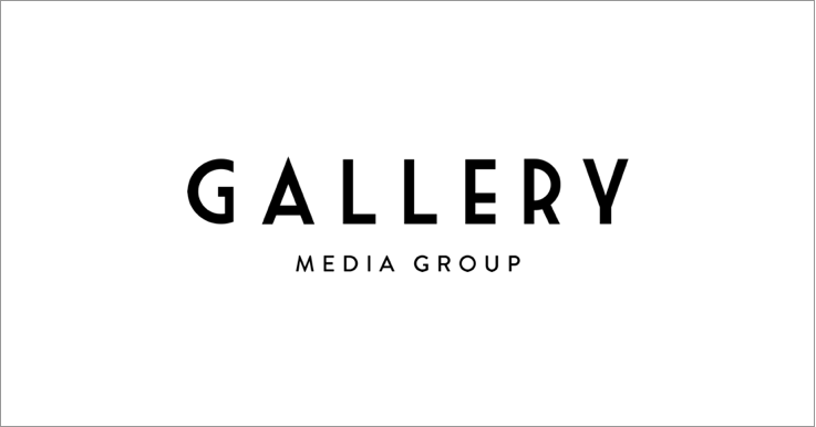 The Gallery Media Group Building Brands That Matter